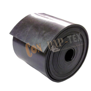 EPDM Rubber Rollers