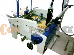 Winder Rewinder for Thermal Printer
